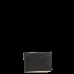 ee5a5a33bb Wallets and Purses - Handbag And Luggage