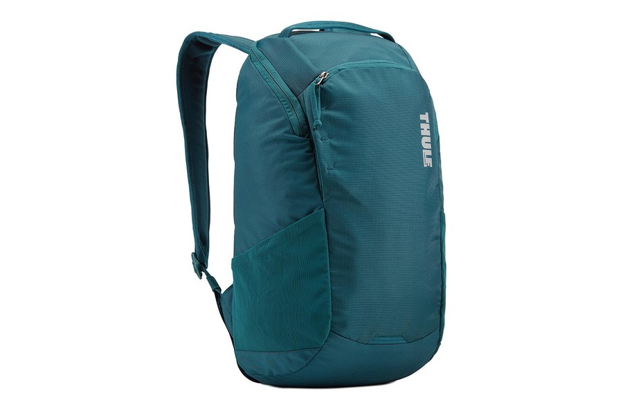 Thule EnRoute Backpack 14L - Handbag And Luggage
