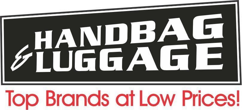 Handbag And Luggage