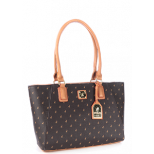 a7d4969e0b Non Leather - Handbag And Luggage