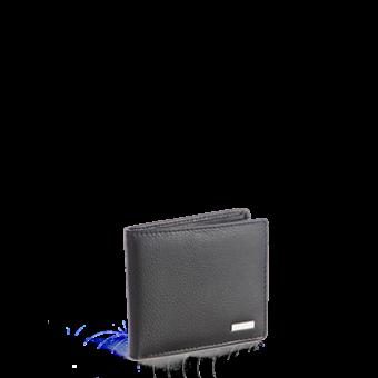 3abce143b1 Polo Nappa Credit card Billfold - Handbag And Luggage
