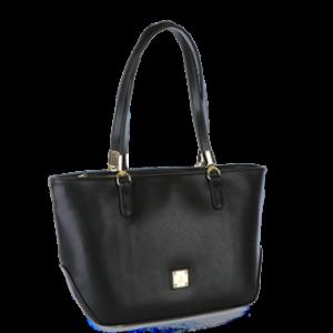 41669949d9 Polo Melody Tote Bag - Handbag And Luggage