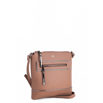35ce76a885 Polo Melody Cross Body Bag - Handbag And Luggage