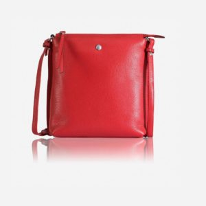 de2397f5d3fd Jekyll   Hide Osaka Ladies Crossbody 6392